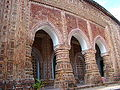 Kantaji Temple Dinajpur Bangladesh (3).JPG