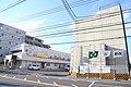 KantoBus Musashino Office 20180826(1) sa.jpg