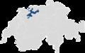 Kanton Solothurn auf der Schweizer Karte.png