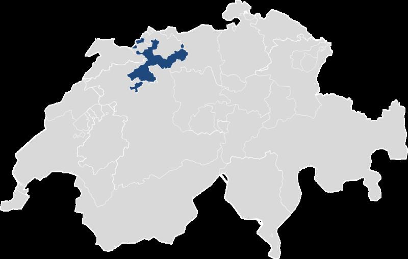 File:Kanton Solothurn auf der Schweizer Karte.png