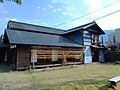 Kanzoyashiki Bunkogura.JPG