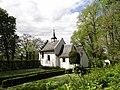 Kapel de Kluis - panoramio.jpg