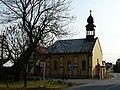 Kaple svatého Isidora ve Věřňovicích 04.jpg