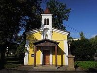 Kaple v Krhové (04).jpg