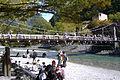 Kappabashi Kamikochi02s5s1830.jpg