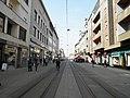 Kapucinska ulica - panoramio.jpg
