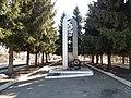 Karachev, Bryansk Oblast, Russia - panoramio (10).jpg
