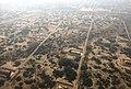 Karachi - Khokhrapar area IMG 8119.jpg
