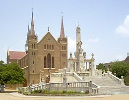 Karachi St. Patricks Cathedral-2.jpg