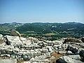 Kardjali, Bulgaria - panoramio (85).jpg