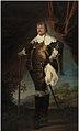 Karel van III Mander - Christian IV - KMS709 - Statens Museum for Kunst.jpg