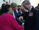 Karen Hastie Williams and Charles Prince of Wales 2005.jpg