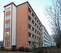 Karl-Marx-Allee 126+128, Berlin-Friedrichshain, 480-586.jpg