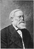 Karl Ernst Hermann Krause -  Bild