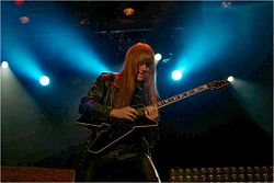 Karl Logan - Manowar 2009.jpg