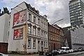 Karnapp 13-17 (Hamburg-Harburg).31171.ajb.jpg