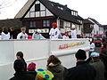 Karnevalszug-vilich-mueldorf-2008-11.jpg