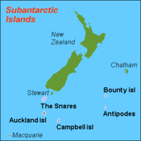 Karta NZ Subantarctic islands.PNG