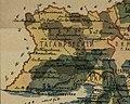 Karta OVD tag okr 1899.jpg