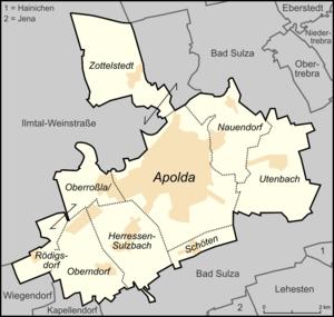 Karte Apolda Ortsteile.png