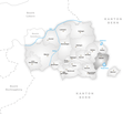 Karte Gemeinde Aeschi SO.png