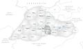 Karte Gemeinde Courrendlin.png