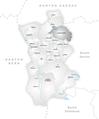 Karte Gemeinde Dagmersellen 2006.png
