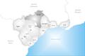 Karte Gemeinde Essertines-sur-Rolle.png