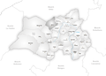 Karte Gemeinde Moiry.png