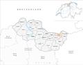 Karte Gemeinde Rümikon 2014.png