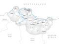 Karte Gemeinde Rietheim.png