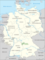 Karte Naturpark Frankenhöhe.png