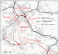 Karte Stuttgart 21 PFAs.png