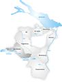 Karte Wahlkreis See-Gaster.png