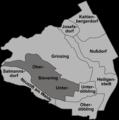 Karte Wien-Sievering.png