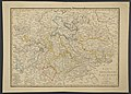 Karte vom Königreiche Sachsen.jpg