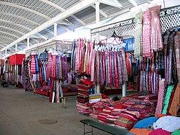 Kashgar - Wikipedia
