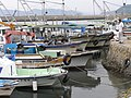 Kashira island in Bizen, Okayama,Japan 岡山県備前市日生町日生,頭島 192.JPG