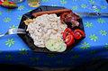 Kasseler mit Kartoffelsalat und Würstchen-2.jpg