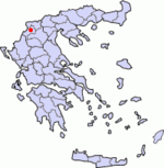Kastoria map.png