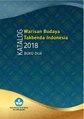 page1-84px-Katalog_Warisan_Budaya_Takben