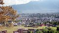 Kathmandu from Kapan - Flickr - anantal.jpg