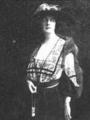 Kathryn Lee 1920.png