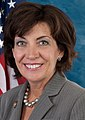 Kathy Hochul official portrait (cropped).jpg