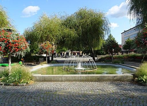 Katrineholm-stora Malm Träffa Tjejer