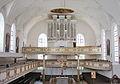 Kaufbeuren Dreifaltigkeitskirche 2013 01.jpg