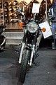 Kawasaki W 800.jpg