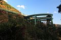 Kawazu loop bridge-1.jpg