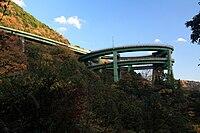 Kawazu loop bridge-1.jpg