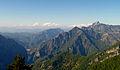 Kaya Düldülü - Mountain Rocky Duldul 06.jpg